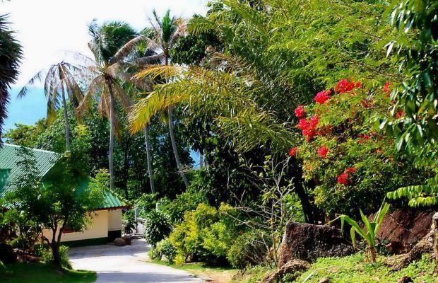 фото отеля Lucky Resort изображение №5
