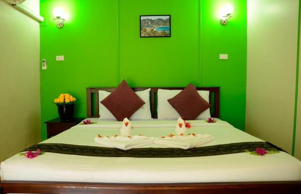 фото отеля Chongkhao Resort изображение №17