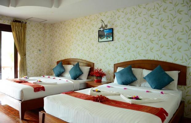 фото отеля Chongkhao Resort изображение №13