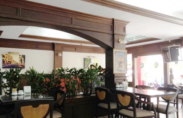 фото отеля Rattana Mansion изображение №25