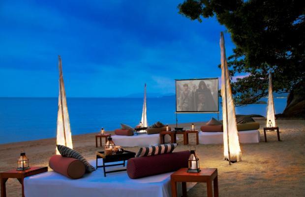 фото отеля Renaissance Koh Samui Resort & Spa (ex. Buriraya) изображение №29