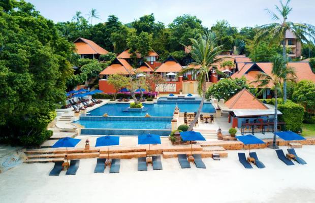фото отеля Renaissance Koh Samui Resort & Spa (ex. Buriraya) изображение №1