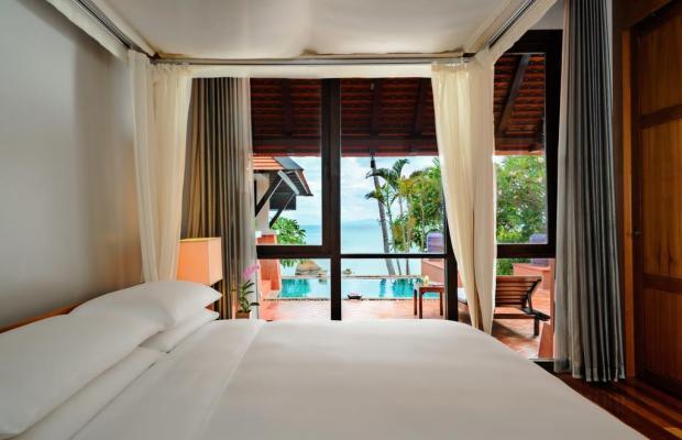 фото отеля Renaissance Koh Samui Resort & Spa (ex. Buriraya) изображение №9