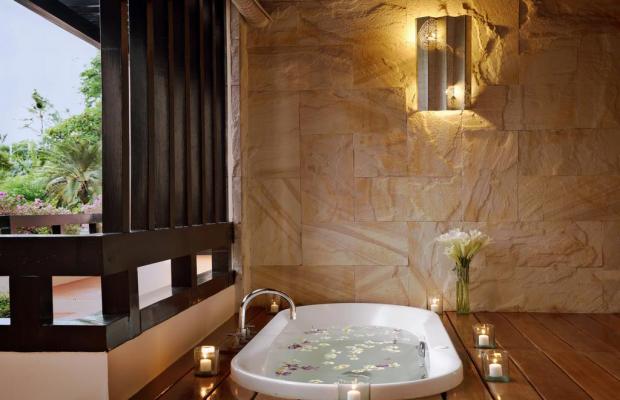 фотографии Renaissance Koh Samui Resort & Spa (ex. Buriraya) изображение №4