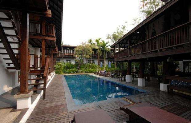 фото Banthai Village изображение №18