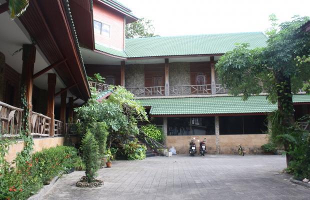 фото Koh Chang Lagoon Resort изображение №26