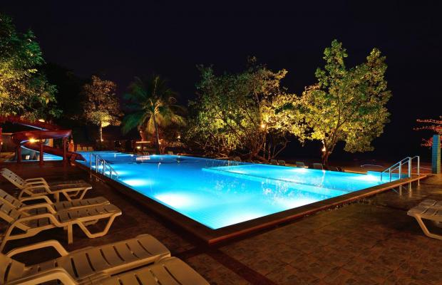 фото отеля Koh Chang Lagoon Resort изображение №9
