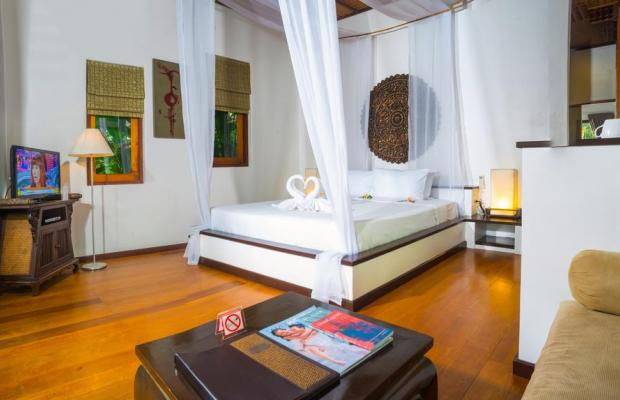 фото отеля Saboey Resort & Villas изображение №29