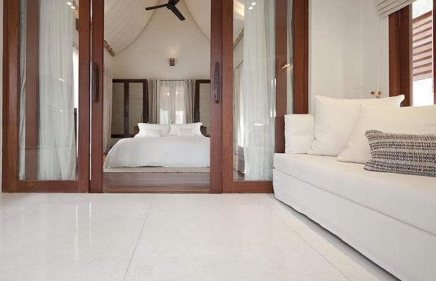 фото отеля Sala Samui Resort & Spa изображение №53