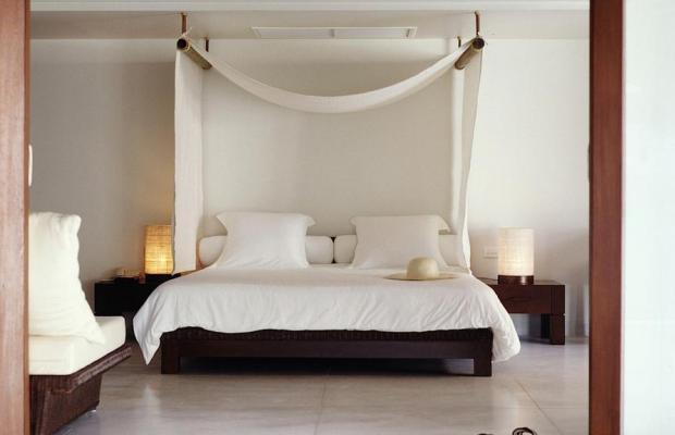 фотографии отеля Sala Samui Resort & Spa изображение №35