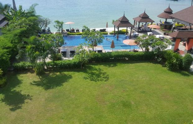 фото отеля Samaya Bura (ex.MyQSamui) изображение №9
