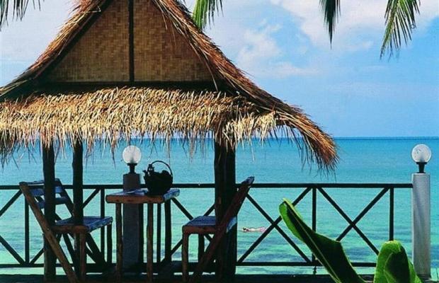 фото Samui Beach Resort изображение №26