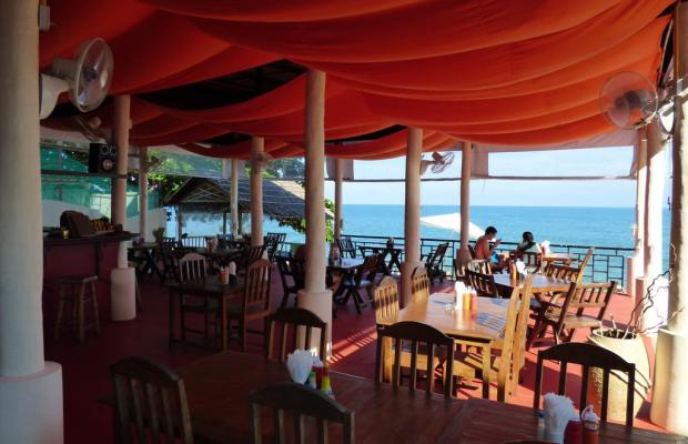 фотографии Samui Beach Resort изображение №8