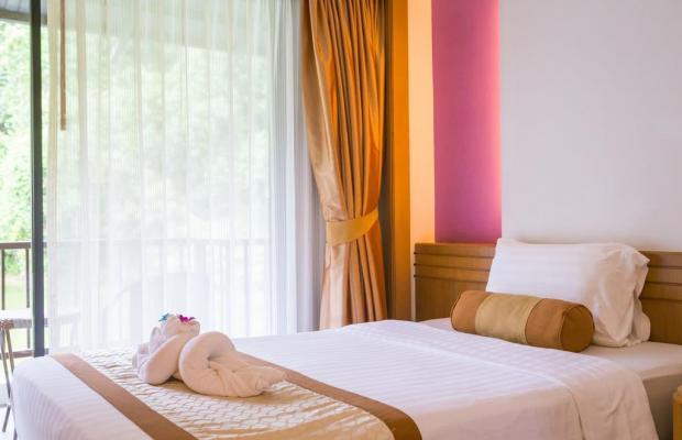 фото отеля Tinidee Golf Resort at Phuket изображение №13