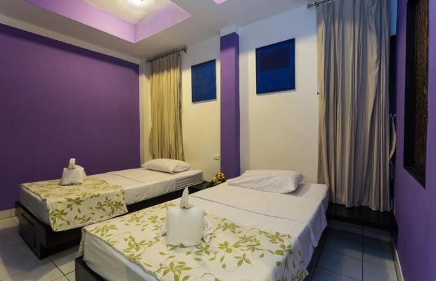 фотографии отеля 2C Phuket Hotel (ex. Phuttasa Residence) изображение №27