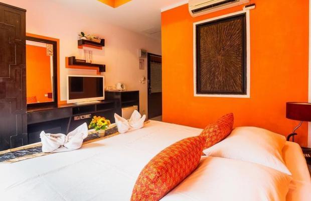 фотографии 2C Phuket Hotel (ex. Phuttasa Residence) изображение №4