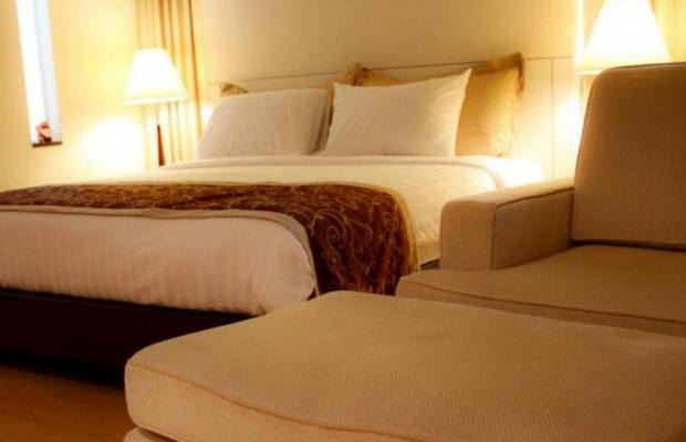 фото отеля Salaya Pavilion изображение №13