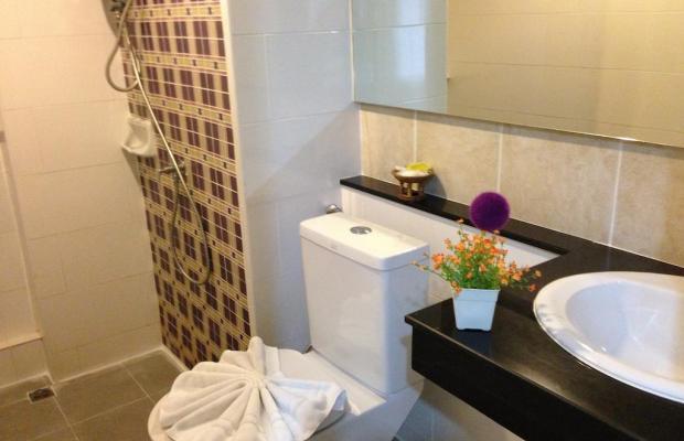 фотографии Enjoy Hotel (ex. Green Harbor Patong Hotel; Home 8 Hotel) изображение №36