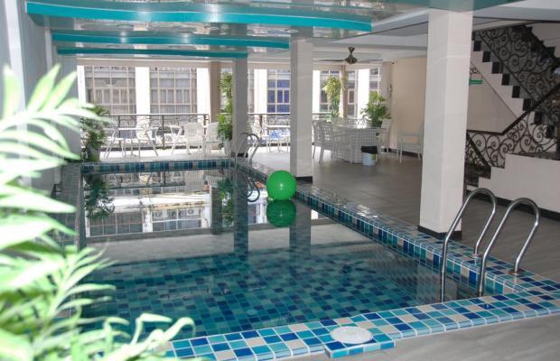 фотографии Land Royal Residence изображение №40