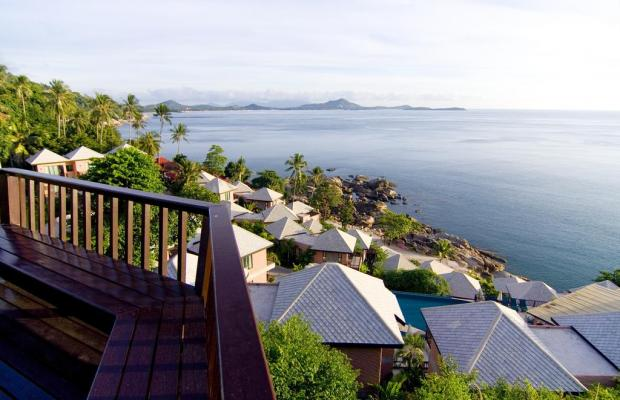 фотографии Samui Cliff View Resort & Spa изображение №8