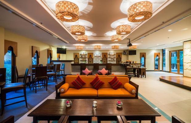 фото отеля Ravindra Beach Resort & SPA изображение №121