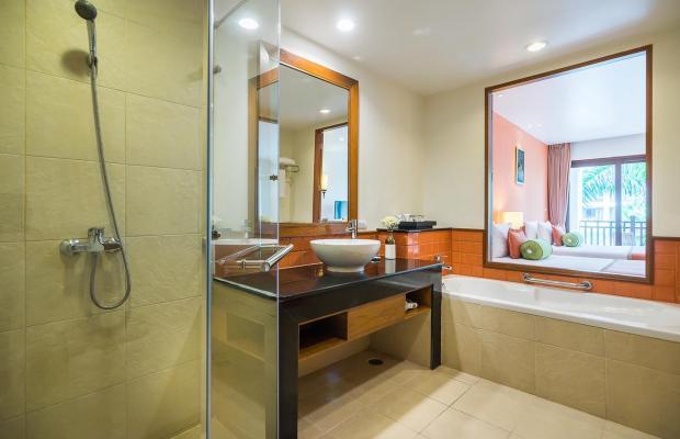фото отеля Ravindra Beach Resort & SPA изображение №77