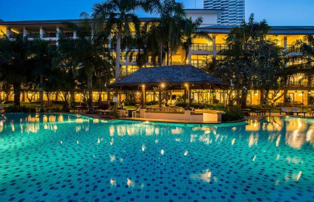 фотографии отеля Ravindra Beach Resort & SPA изображение №67