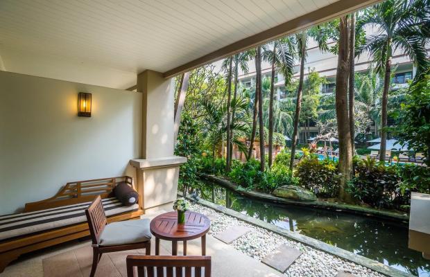 фотографии отеля Ravindra Beach Resort & SPA изображение №55