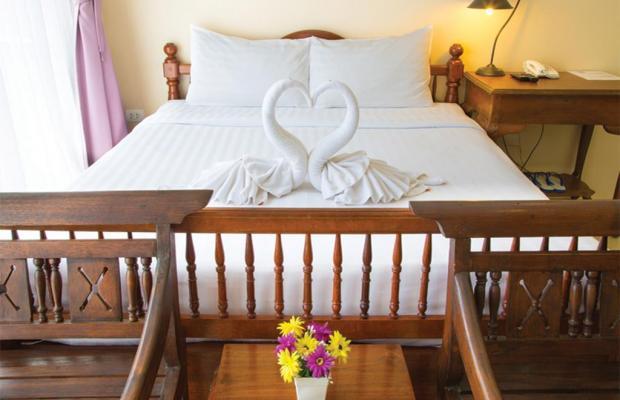 фото отеля Natalie Resort изображение №5