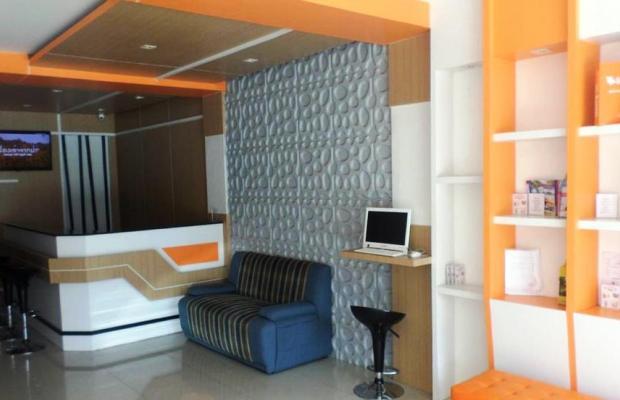 фото отеля Chill Patong Hotel изображение №17