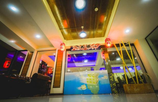 фото отеля The Gallery at Koh Chang изображение №9