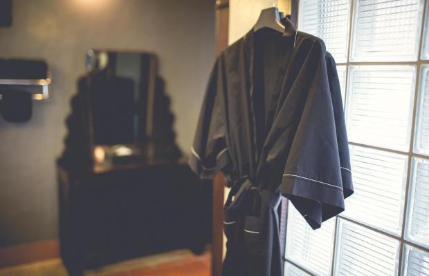 фотографии отеля Narittaya Resort and Spa (ex. Baan Deva Montra Boutique Resort & Spa) изображение №15
