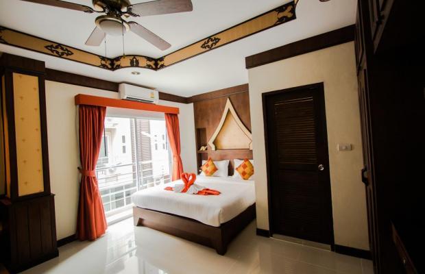 фото Panomporn Patong Place изображение №18