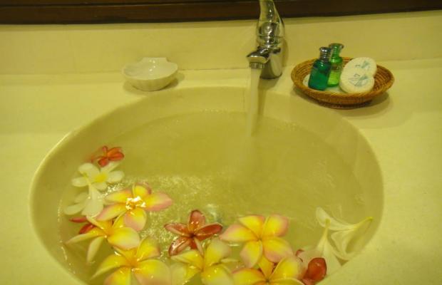 фото отеля Samui Home and Resort изображение №17