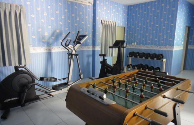 фотографии Samui Home and Resort изображение №8