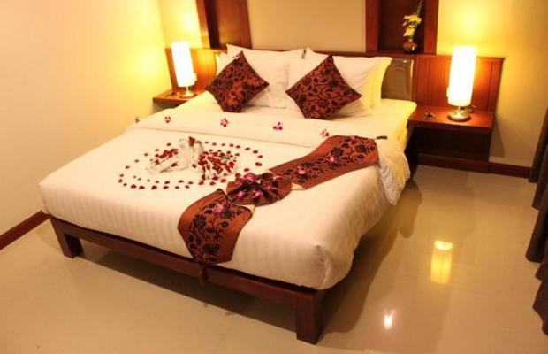 фотографии отеля Patong Hemingway's Hotel изображение №23