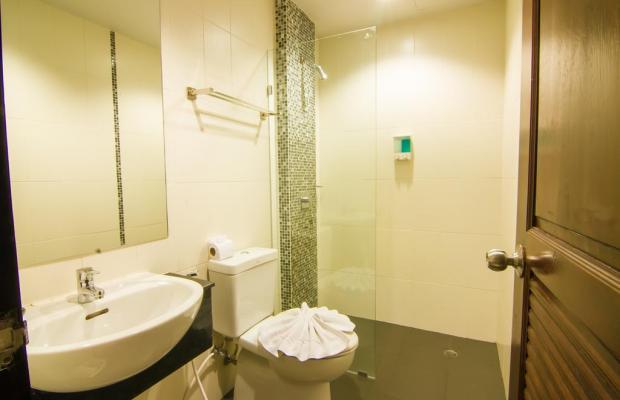 фотографии Patong Hemingway's Hotel изображение №20