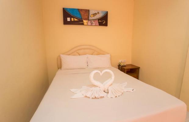 фотографии отеля Patong Bay Inn изображение №7