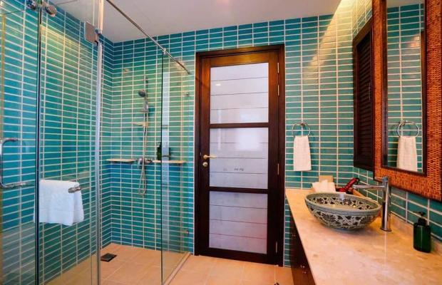 фотографии Tranquility Bay Residence изображение №36