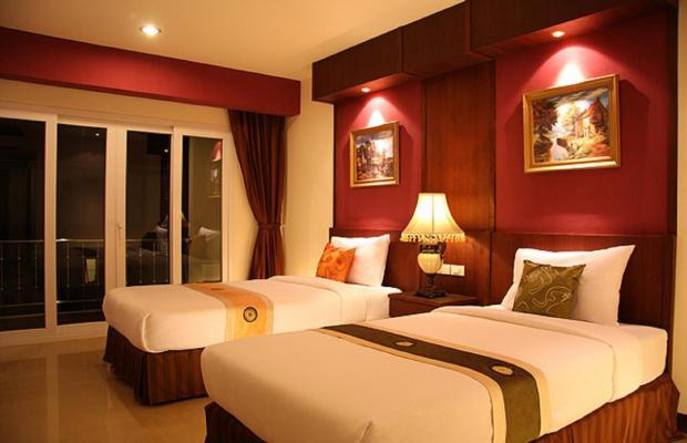 фотографии Rita Resort & Residence изображение №32