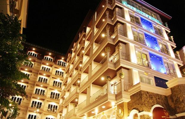 фотографии Rita Resort & Residence изображение №4