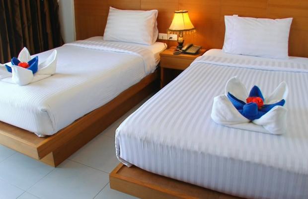 фото Good Nice Hotel изображение №18