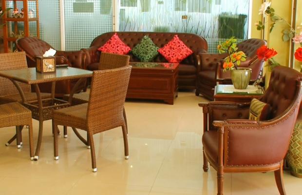 фото отеля Good Nice Hotel изображение №5