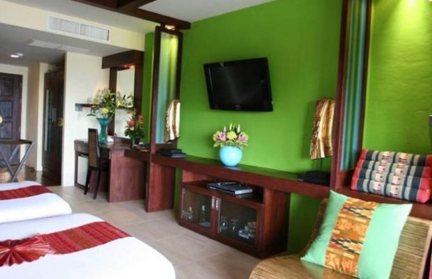 фотографии отеля Samui Jasmine Resort изображение №39