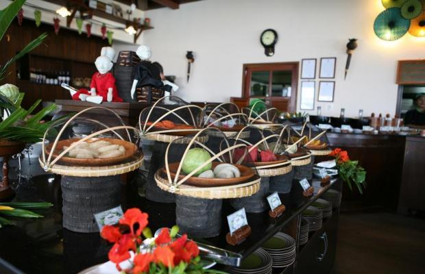 фото отеля Samui Jasmine Resort изображение №9