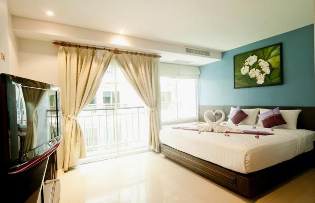 фотографии PJ Patong Resortel изображение №36