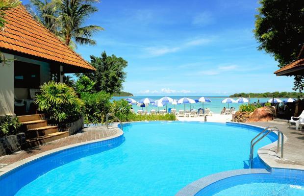 фото Samui Natien Resort изображение №22