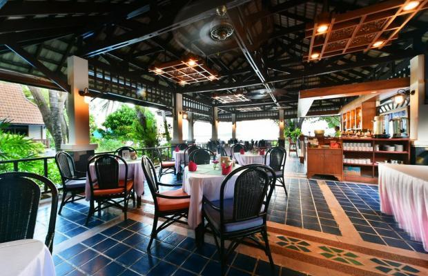 фото Samui Natien Resort изображение №6