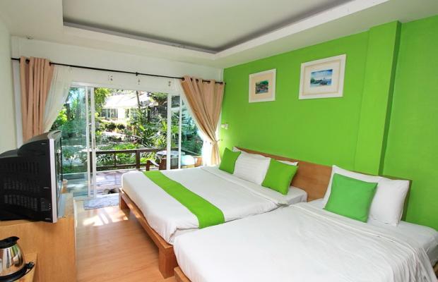 фото отеля Le Blanc Samed Resort изображение №9