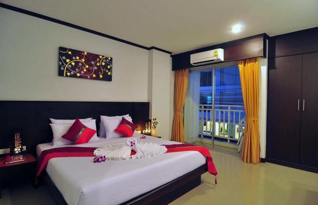 фото отеля Asialoop G-house изображение №33